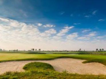 Doni-Travel Golf Tour 2020 Klub Borsa