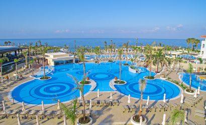 Paphos Resort