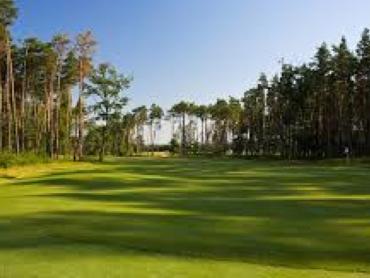 Doni-Travel Golf Tour 2020 Penati Heritage