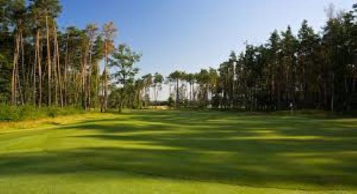 Doni-Travel Golf Tour 2020 Penati Heritage