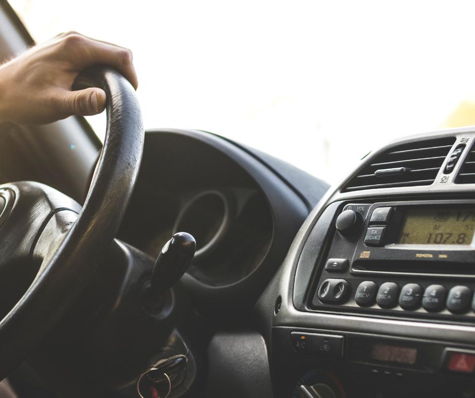 Transfery a Prenájom vozidiel