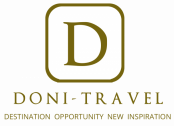 Doni Travel